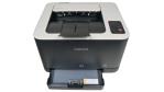Kaufberatung Drucker: So finden Sie den richtigen Drucker