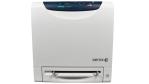 Farblaserdrucker mit PCL 6 und PS 3: Xerox Phaser 6140V/N im Test