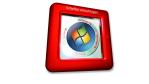 Ratgeber Windows: Notfall-CD für Netbook & Notebook nachrüsten