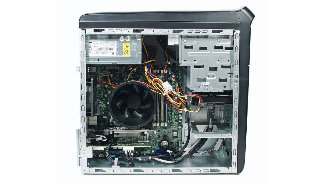 Packard Bell Ixtreme I7202 GE