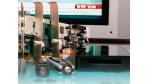 Hardware im Test: Die besten HDTV-fähigen Kabelempfänger