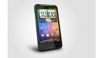 WLAN-Passwörter: HTCs Android-Smartphones mit Sicherheitsleck