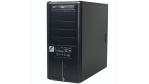 Leiser Multimedia-PC: Mifcom PC-System Phenom II 955 - HD5850 Silent im Test