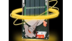 SSD Return On Investment Rechner: Lohnt der Einsatz von SSD?