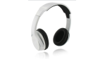 Bluetooth-Headset : Bluetooth Stereo Headphones BBH100 im Test