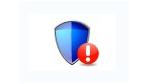 Kombinierte Sicherheitslösung: BitDefender Internet Security 2010 im Firewall-Test