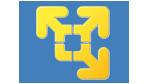 Gratis Desktop-Hypervisor: Kostenlose Client-Virtualisierung mit VMware Player