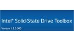 Kostenloses Storage Tool: Intel SSD Toolbox - Solid State Disks optimieren und überwachen