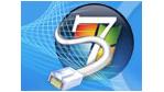 LAN, WLAN, Drucker: Clevere Netzwerk-Tipps für Windows 7
