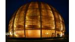 Open Data Center Alliance: Intel präsentiert Vision Cloud 2015