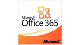 Online-Lösung für Unternehmen: Microsoft Office 365: Komplettlösung aus der Cloud