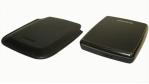 SuperSpeed-USB im Test: Samsung S2 Portable 3.0 HDD