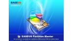 Festplatten-Management: Easeus Partition Master - Partitionen von Laufwerken optimieren und verwalten
