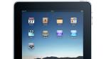 Gerüchteküche: Vierfache Auflösung und Dualcore-Prozessor für das iPad 2? - Foto: Apple