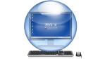 Check Point Abra: Virtueller Arbeitplatz auf USB-Stick - Foto: Check Point