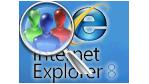 Browser-Tipps für den Internet Explorer: Empfehlenswerte Datenschutz-Einstellungen für den IE 8