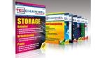Der komplette Jahrgang 2010 in einem PDF: Neu! TecChannel-Compact XXL-eBook