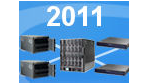 Unified Storage, Cloud, Tiering, Konsolidierung: Storage-Trends - Speichertechnologien für 2011