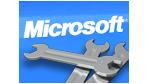 Übergangscenter Office 365: Support für den Umstieg