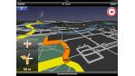 Hybrid-Apps für iOS: Universal-Apps für iPhone und iPad