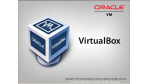 Hypervisor-Konkurrenz für VMware und Microsoft: Test - Oracle VM VirtualBox
