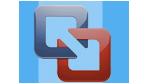 Virtualisierung auf dem Mac OS X: VMware Fusion 3.1 im Test