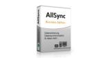 Tool zum Archivieren und Synchronisieren: AllSync - Daten komfortabel sichern und synchronisieren - Foto: Michael Thummerer