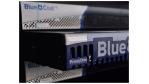 Test - Blue Coat ProxyOne Security Appliance: Schneller und sicher im Web surfen - Foto: Blue Coat