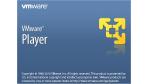 Tipp für mehr virtuellen Storage-Platz: Festplatte in VMware Player und Workstation vergrößern