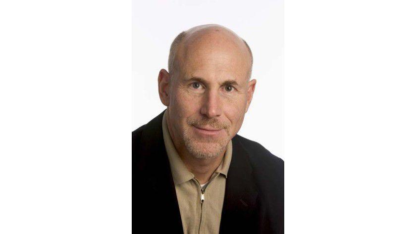 Ein BI-Kompetenzzentrum befreit BI-Projekte dauerhadft aus dem Silodenken von IT-Organisationen, meint Gartner-Analyst Bill Hostmann.