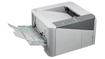 5 Tipps: So vermeiden Sie Druckerausfälle - Foto: Samsung
