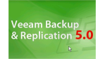 Backup von vSphere in der Praxis: Workshop - So sichern Sie mit Veeam Backup & Replication virtuelle Umgebungen - Foto: Veeam