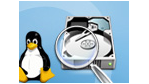 Notfall USB-Stick mit Linux selbst gemacht: Kostenlose Datenrettungs-Tools