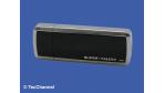 Super Talent USB 3.0 RAIDDrive: Test - Schneller USB-3.0-Stick mit 32 GByte dank RAID-Funktionalität