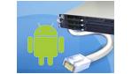 RDP, VNC, WLAN, Tethering: Android-Praxis: Apps und Tipps für Admins