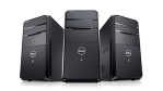 Arbeitsrechner fürs Office: Dell Vostro 460 - Business-Desktop-PC im Test - Foto: Dell