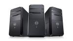 Arbeitsrechner fürs Office: Dell Vostro 460 - Business-Desktop-PC im Test - Foto: Dell