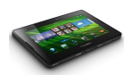 Sicherheitslücke in Adobe Flash: Sicherheits-Update für BlackBerry Playbook - Foto: RIM