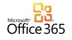 Software-Anforderungen: Kompatibel für Office 365? - Foto: Microsoft