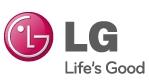 Hexa-Core-CPU, QHD-Display, Android 5.1: Alle Daten zum LG G4 sickern durch