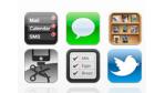 Mehr Komfort und Features: Test - Apple iPad mit iOS 5 Beta - Foto: Apple
