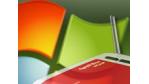 WLAN-Zugang optimieren, Fehler beseitigen: Clevere WLAN-Tipps für Windows - Foto: Microsoft / AVM