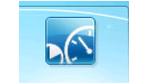Mit Videoanleitungen: Windows Small Business Server 2011 Essentials installieren und einrichten
