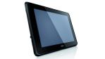 Business-Tablet mit Windows 7: Fujitsu Stylistic Q550 im Test - Foto: Fujitsu