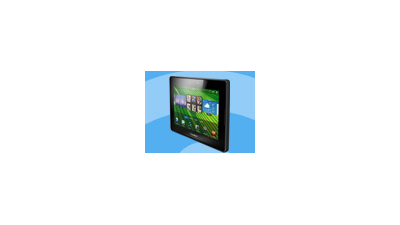 Top-Apps aus der App World: Die besten Apps für das BlackBerry PlayBook Tablet
