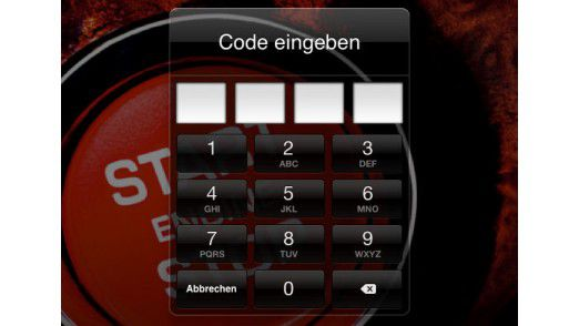 Android, iOS, BlackBerry, Windows Phone: Mobile Plattformen im Security-Check