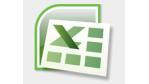 Tipp für Microsofts Tabellenkalkulation: Excel - Wert zu mehreren Zellen gleichzeitig hinzurechnen - Foto: Microsoft