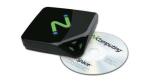 Ersatz für Desktop-PCs: Test - L300 Virtual Desktop von NComputing