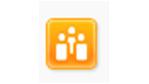 Office 365 Tipps und Tricks: Benutzer bei Office 365 verwalten