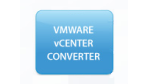 Server in Minuten virtualisieren: Workshop - Mit VMware vCenter Converter physische in virtuelle Computer konvertieren - Foto: VMware